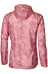 asics fuzeX Packable Jacket Women Brush Peach Melba
